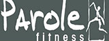 club-parole-fitness