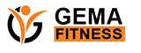gema-fitness-club